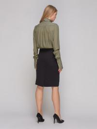 Блуза женские Anna Yakovenko модель 2869 , 2017