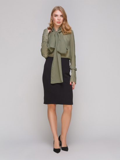 Блуза женские Anna Yakovenko модель 2869 качество, 2017