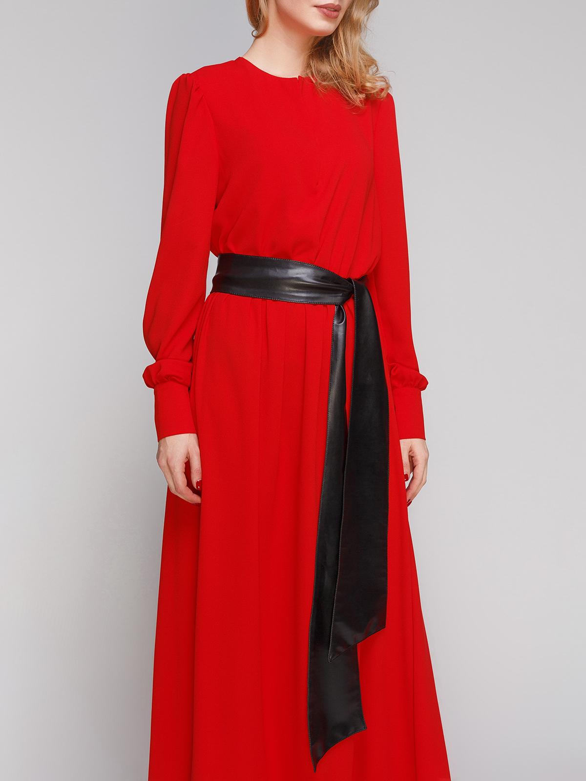Платье женские Anna Yakovenko модель 2870 отзывы, 2017