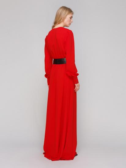 Платье женские Anna Yakovenko модель 2870 качество, 2017
