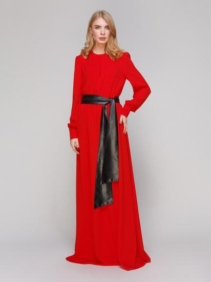 Платье женские Anna Yakovenko модель 2870 , 2017