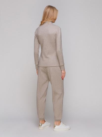 Свитер женские Anna Yakovenko модель 2880 качество, 2017