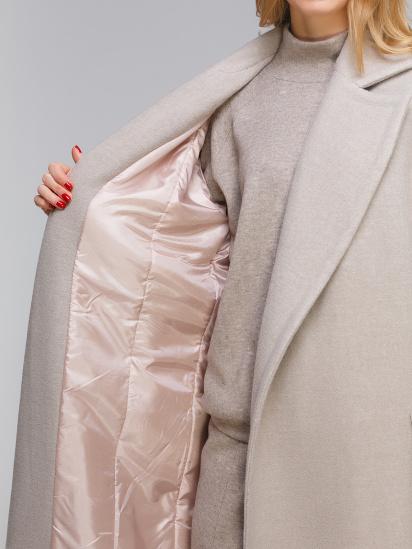 Пальто женские Anna Yakovenko модель 2884 отзывы, 2017