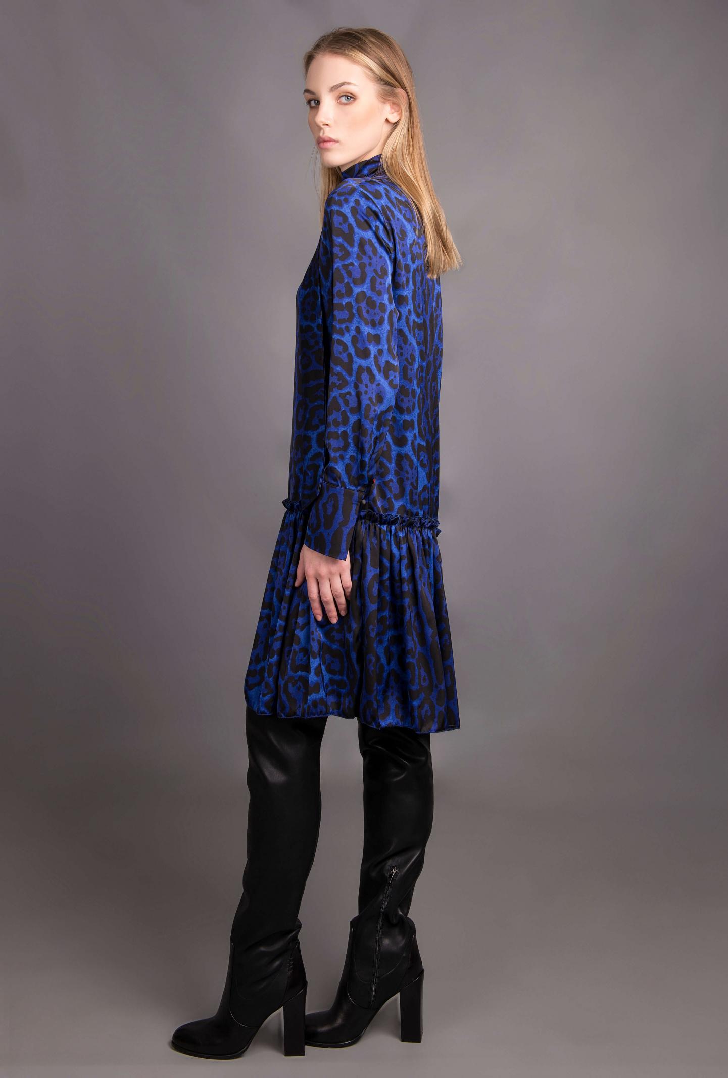 ANDRE TAN Сукня жіночі модель 29045P , 2017