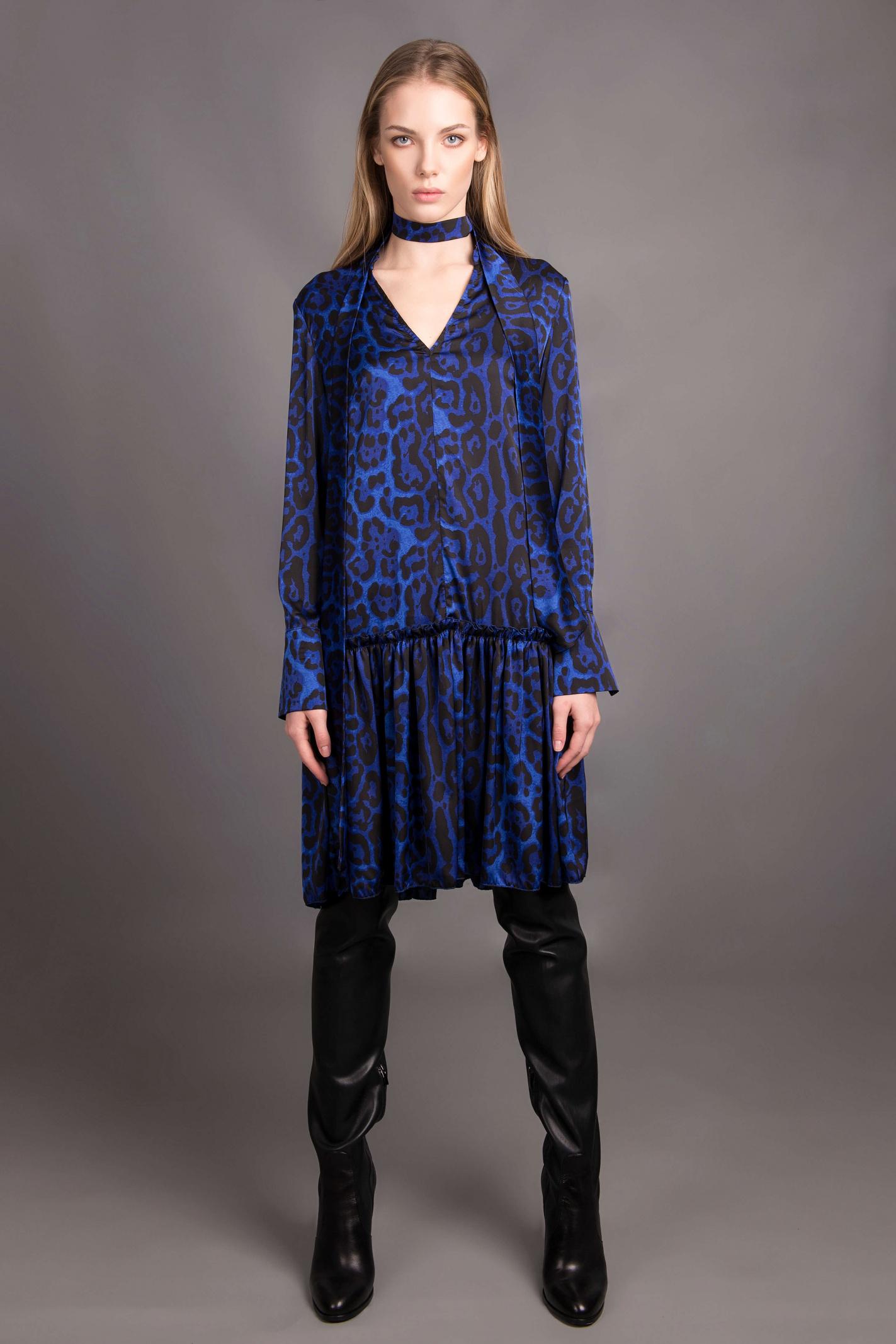 ANDRE TAN Сукня жіночі модель 29045P придбати, 2017