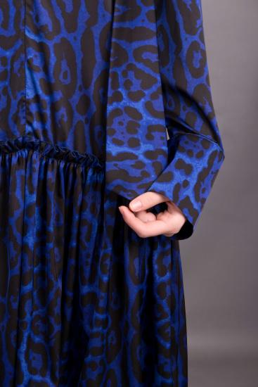 ANDRE TAN Сукня жіночі модель 29045P купити, 2017