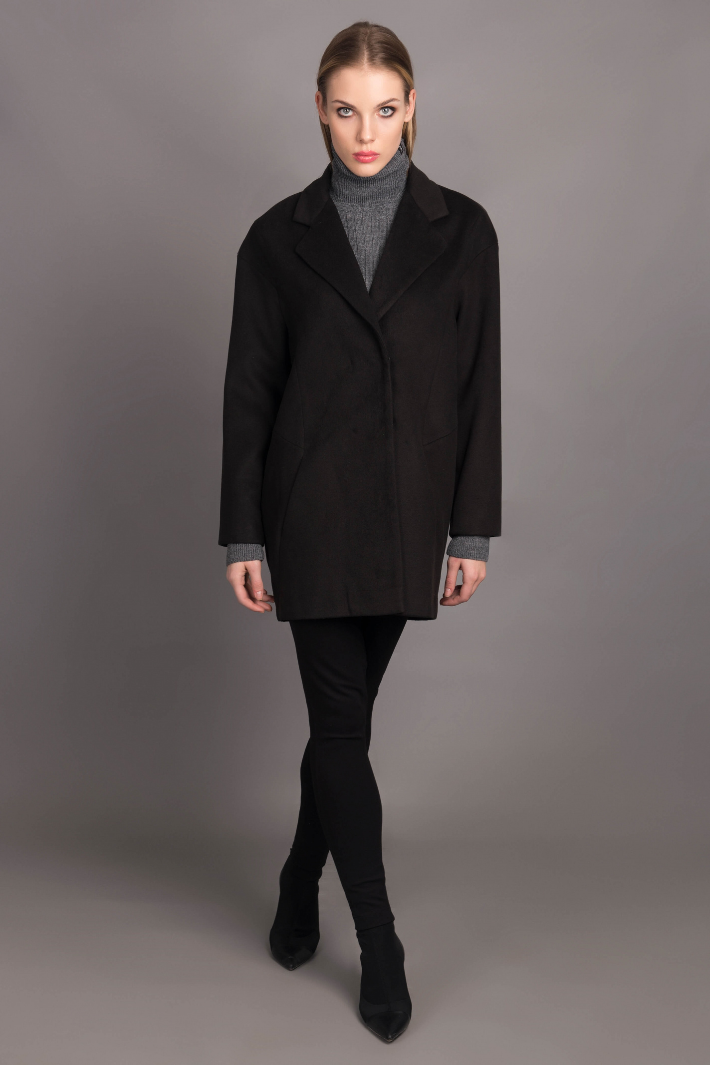 ANDRE TAN Піджак жіночі модель 29123P , 2017