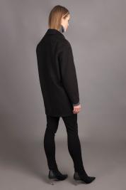 ANDRE TAN Піджак жіночі модель 29123P купити, 2017