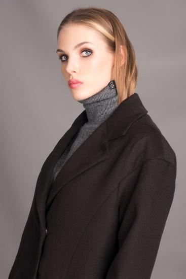 ANDRE TAN Піджак жіночі модель 29123P якість, 2017