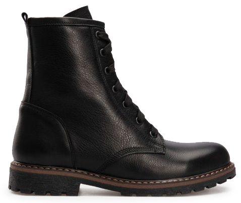 Ботинки женские Gem 2916-030