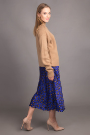 ANDRE TAN Спідниця жіночі модель 29230PB , 2017