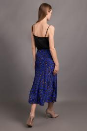ANDRE TAN Спідниця жіночі модель 29230PB якість, 2017