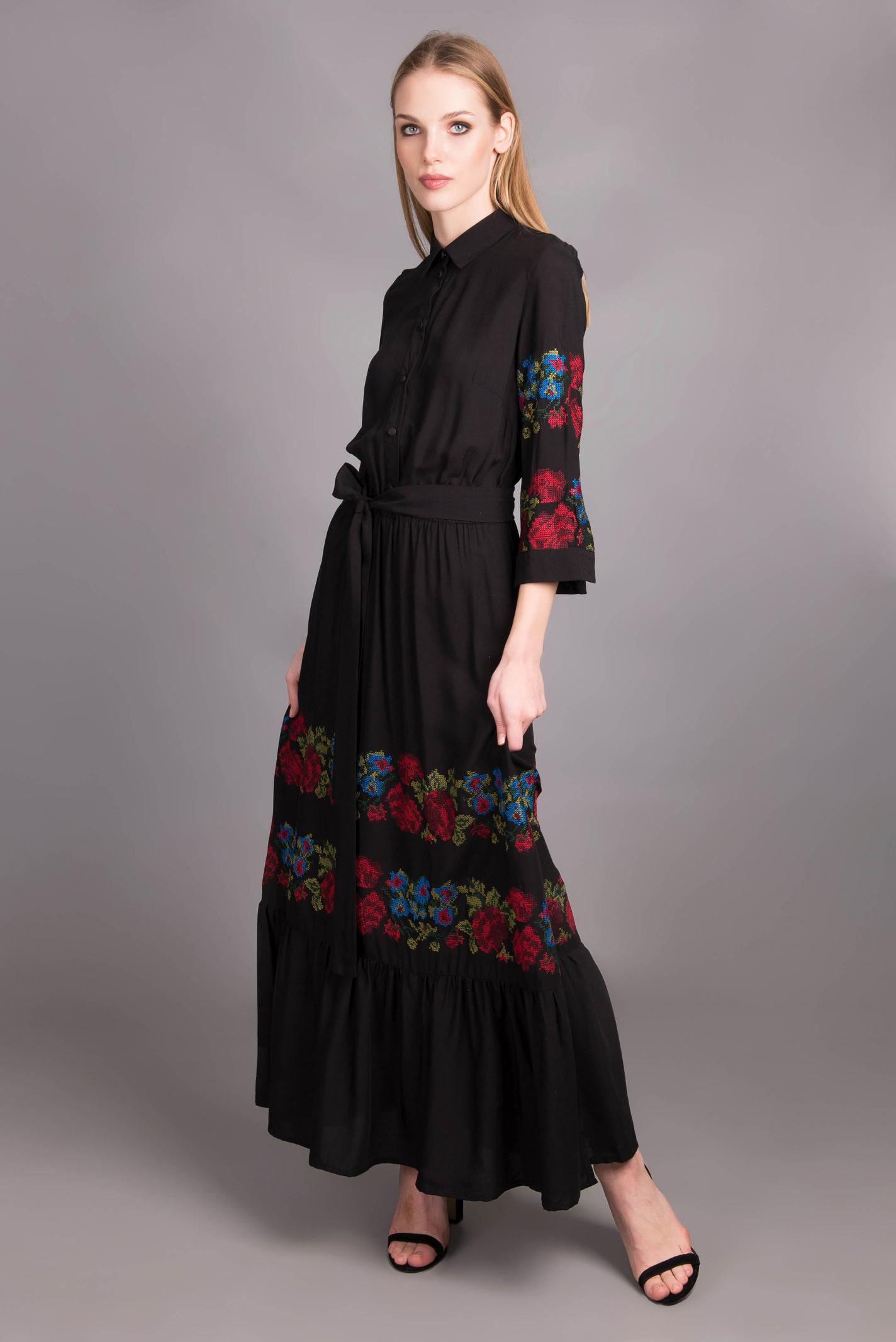 ANDRE TAN Сукня жіночі модель 29247P придбати, 2017