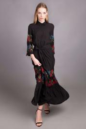 ANDRE TAN Сукня жіночі модель 29247P купити, 2017