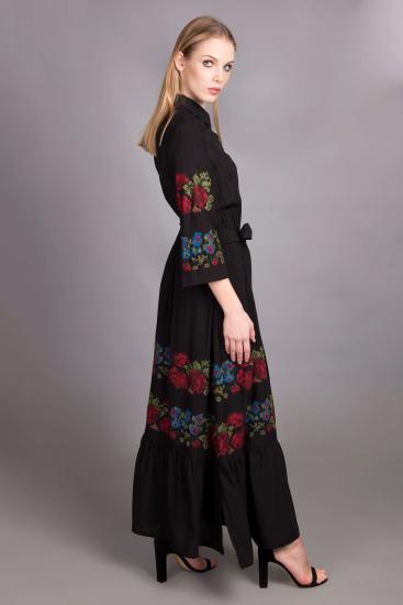 ANDRE TAN Сукня жіночі модель 29247P , 2017