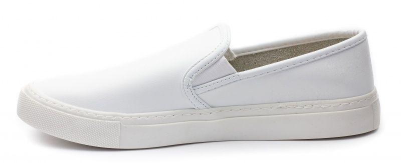 Слипоны женские Las Espadrillas 2A35 модная обувь, 2017