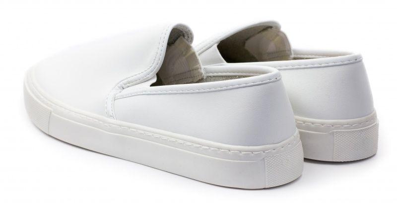 Слипоны женские Las Espadrillas 2A35 купить обувь, 2017