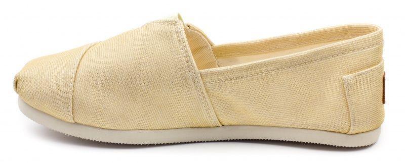Слипоны женские Las Espadrillas 2A37 модная обувь, 2017