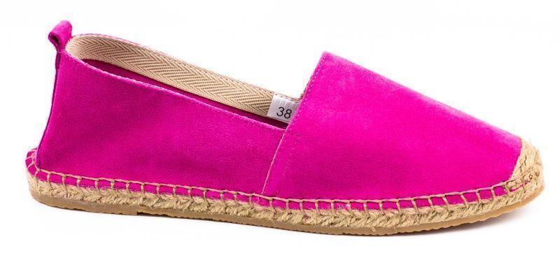 Напівчеревики  жіночі Las Espadrillas 2A53 купити взуття, 2017