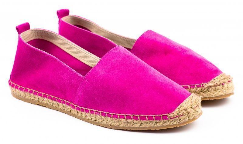 Напівчеревики  жіночі Las Espadrillas 2A53 розміри взуття, 2017