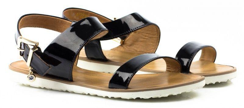 Сандалии для женщин Las Espadrillas 2A59 цена обуви, 2017
