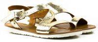 Обувь Las Espadrillas 38 размера, фото, intertop