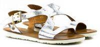 женская обувь Las Espadrillas 37 размера, фото, intertop