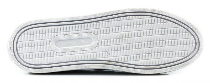 Las Espadrillas Cлипоны  модель 2A64 брендовая обувь, 2017