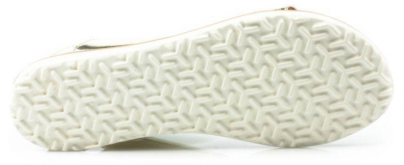 Las Espadrillas Сандалии  модель 2A68 цена обуви, 2017