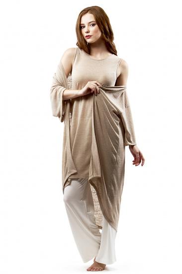 Effetto Піжама жіночі модель 0331 Жіночий піжамний комплект купити, 2017