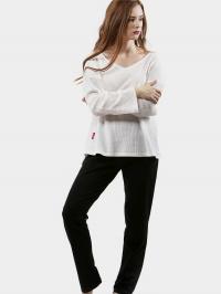 Effetto Піжама жіночі модель 0345 Жіночий піжамний комплект придбати, 2017