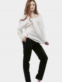 Effetto Піжама жіночі модель 0345 Жіночий піжамний комплект купити, 2017