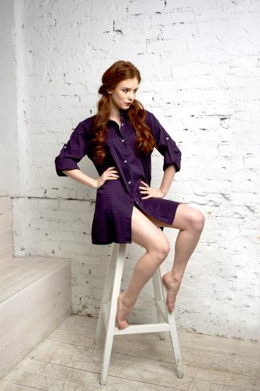 Effetto Сукня жіночі модель 0406 Жіноча сукня ціна, 2017
