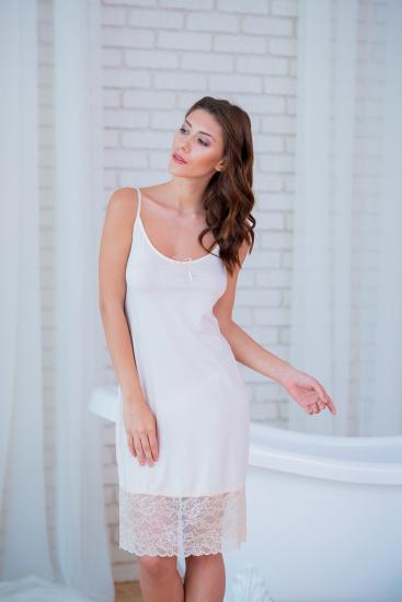 Effetto Нічна сорочка жіночі модель 0220 Жіноча нічна сорочка ціна, 2017