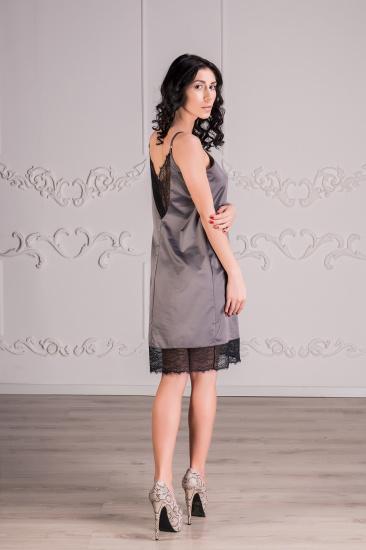 Effetto Нічна сорочка жіночі модель 0611 Жіноча нічна сорочка характеристики, 2017
