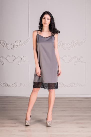 Effetto Нічна сорочка жіночі модель 0611 Жіноча нічна сорочка ціна, 2017