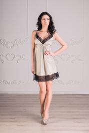 Effetto Нічна сорочка жіночі модель 0612 Жіноча нічна сорочка ціна, 2017