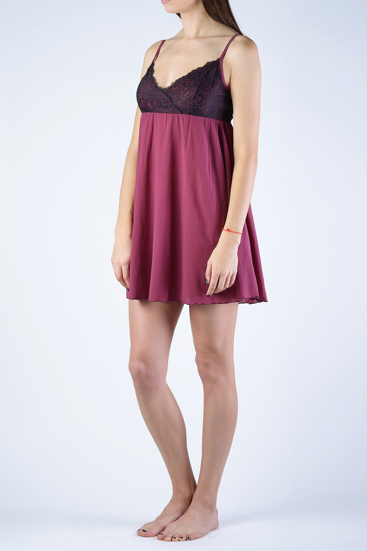 Effetto Нічна сорочка жіночі модель 0615 Жіноча нічна сорочка ціна, 2017