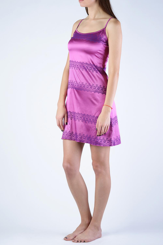 Effetto Нічна сорочка жіночі модель 0621 Жіноча нічна сорочка ціна, 2017