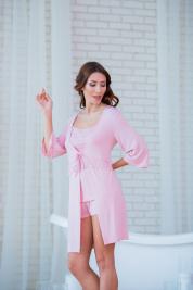 Effetto Халат жіночі модель 0236 Жіночий халат придбати, 2017