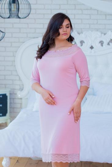 Effetto Нічна сорочка жіночі модель 0250 Жіноча нічна сорочка ціна, 2017