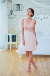 Effetto Нічна сорочка жіночі модель 0251 Жіноча нічна сорочка характеристики, 2017