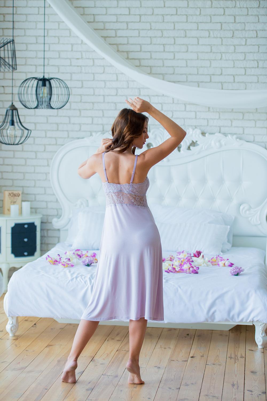 Effetto Нічна сорочка жіночі модель 0267 Жіноча нічна сорочка характеристики, 2017