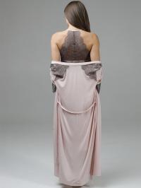 Effetto Нічна сорочка жіночі модель 10301C+10302C Жіночий піжамний ціна, 2017