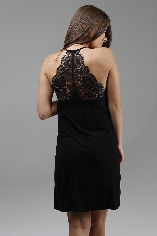 Effetto Нічна сорочка жіночі модель 10303C Жіноча нічна сорочка відгуки, 2017