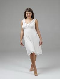 Effetto Нічна сорочка жіночі модель 10601C+10602C Жіночий піжамний відгуки, 2017