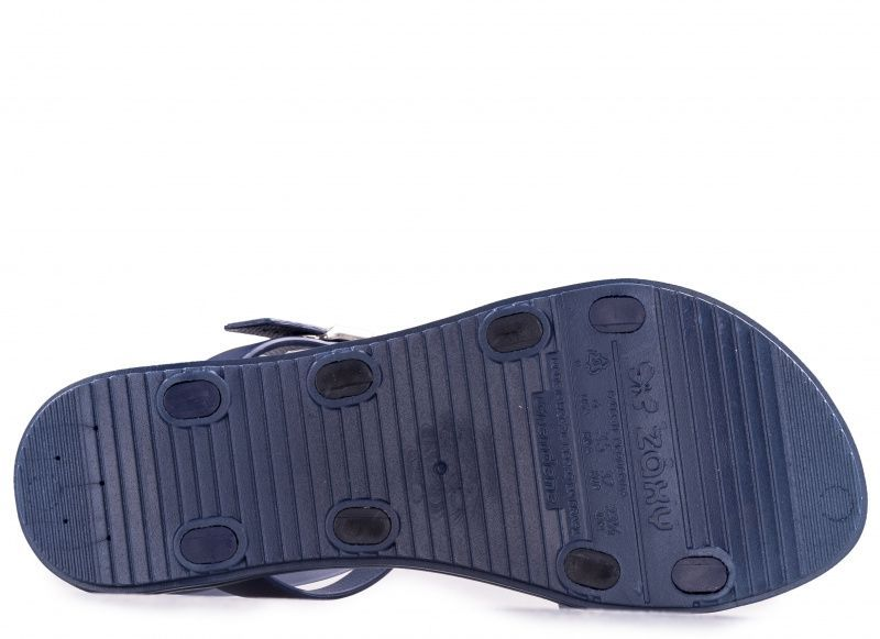 Сандалии для женщин Zaxy 82061-90036 модная обувь, 2017