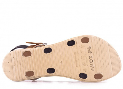 Сандалии для женщин Zaxy 82061-90467 модная обувь, 2017