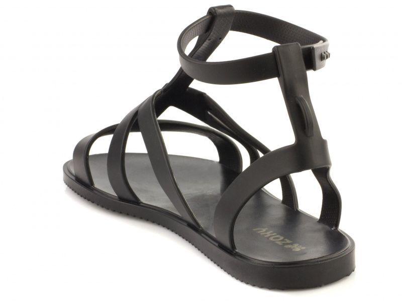 Сандалии для женщин Zaxy 82127-90058 модная обувь, 2017