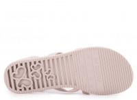 Сандалии для женщин Zaxy 82127-90137 модная обувь, 2017
